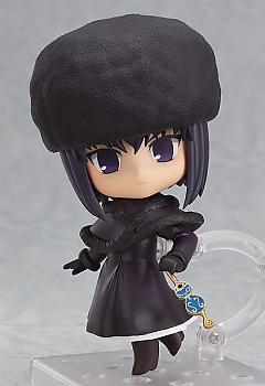Mahoutsukai no Yoru Nendoroid - Alice Kuonji