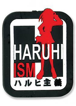 Haruhi Magnet - Haruhism