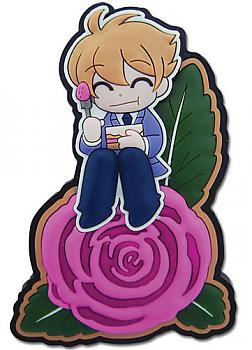 Ouran High School Host Club Magnet - Honey