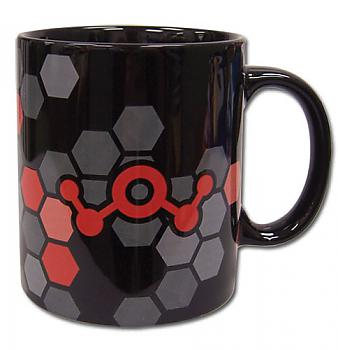 Accel World Mug - Prominence Icon