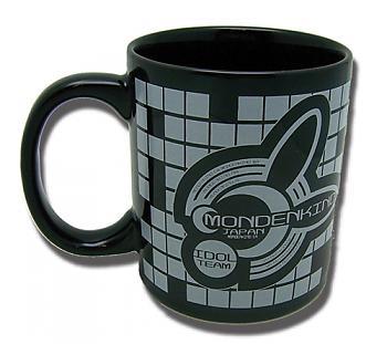 Idolmaster Mug - Mondenkind
