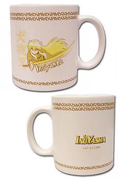 InuYasha Mug - Inu Yasha