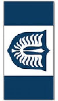 Berserk Towel - Band of the Hawk