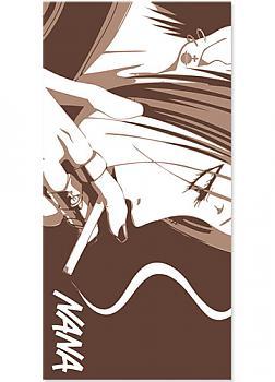 Nana Towel - Nana Osaki Smoking
