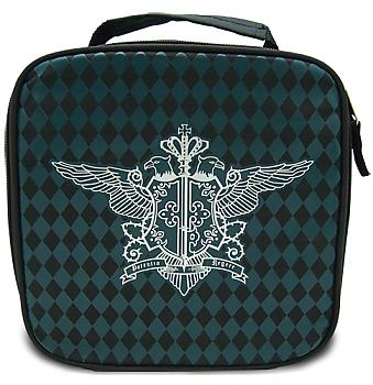 Black Butler Lunch Bag - Phantomhive