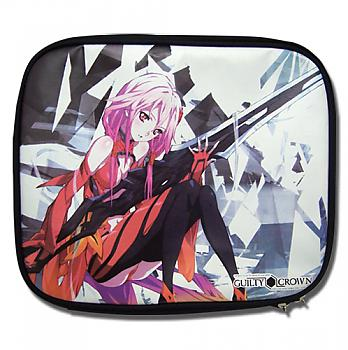 Guilty Crown Lunch Bag - Yuzuhina