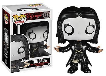 The Crow POP! Vinyl Figure - Eric Draven