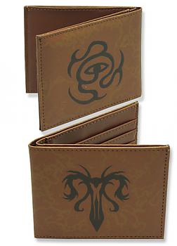Rin Wallet - Symbol