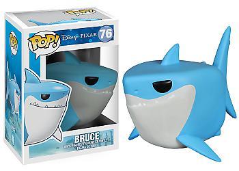 Finding Nemo POP! Vinyl Figure - Bruce