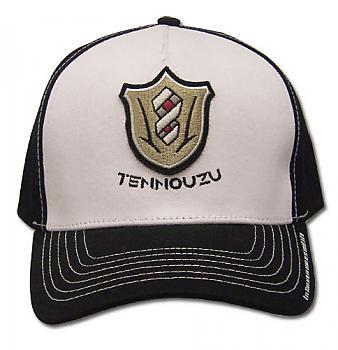 Guilty Crown Cap - Tennouzu