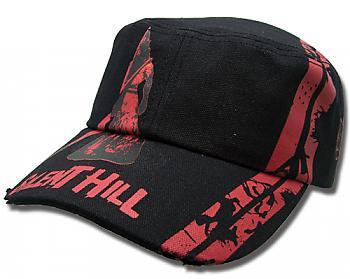 Silent Hill Cap - Military