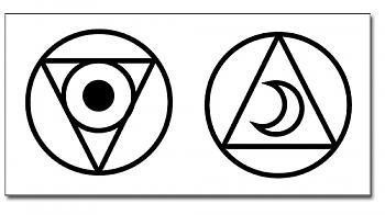 FullMetal Alchemist Tattoos - Kimblee Reseijin