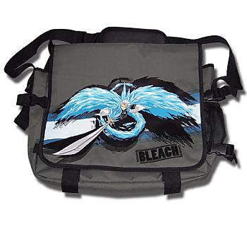 Bleach Messenger Bag - Hitsugaya Ice Dragon
