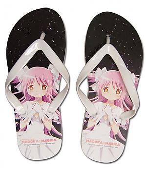Puella Magi Madoka Magica Foot Wear - Ultimate Madoka