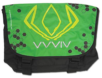 Valvrave The Liberator Messenger Bag - VVVIV