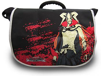 Bleach Messenger Bag - Ichigo Vasto Lorde Hollow