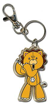 Bleach Key Chain - Kon