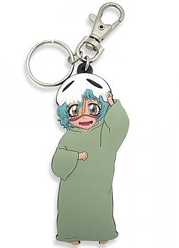 Bleach Key Chain - Little Nel