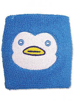 Penguindrum Sweatband - Penguin #2