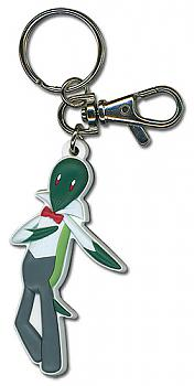 Bleach Key Chain - Nova