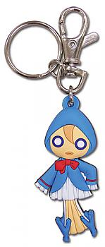 Bleach Key Chain - Rinrin
