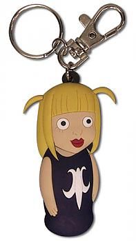 Death Note Key Chain - Misa Finger Puppet