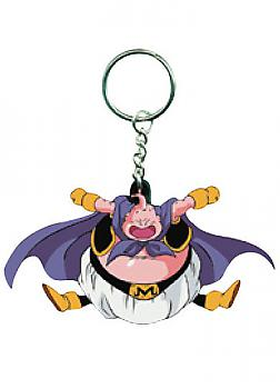 Dragon Ball Z Key Chain - Buu