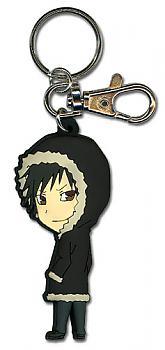 Durarara!! Key Chain - Izaya