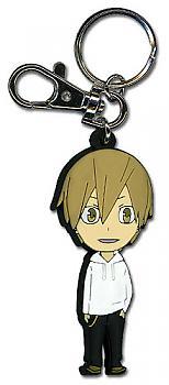 Durarara!! Key Chain - Masaomi
