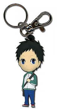 Durarara!! Key Chain - Mikado