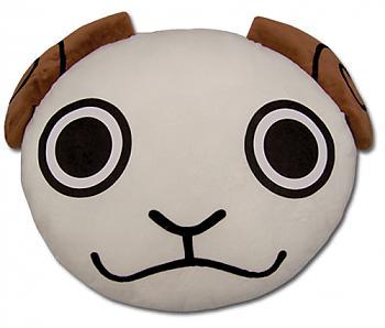 One Piece Pillow - Going Merry Head