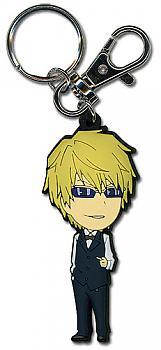 Durarara!! Key Chain - Shizuo