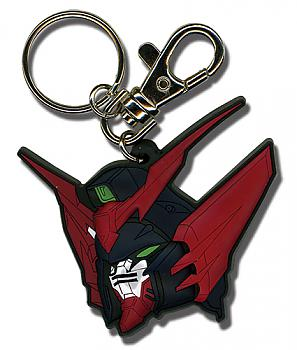 Gundam Wing Key Chain - Epyon Head