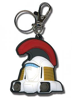 Gundam Wing Key Chain - Tallgeese Head