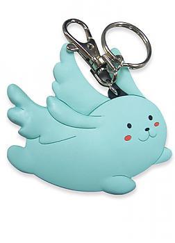 Hetalia Key Chain - Yousei