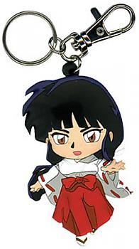 Inu Yasha Key Chain - Kikyo