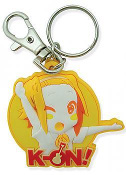 K-ON! Key Chain - Ritsu