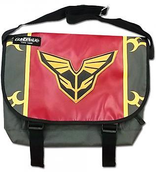 Gundam UC Messenger Bag - Sinanju