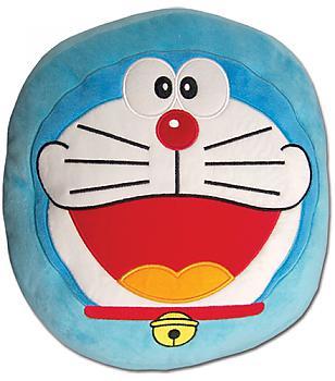 Doraemon Pillow - Doraemon Face