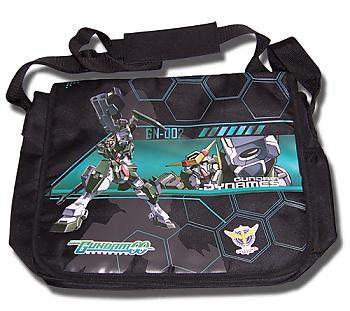 Gundam 00 Messenger Bag - Dynames