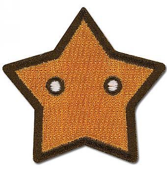 Bakemonogatari Patch - Star