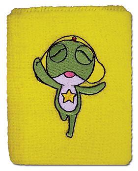 Sgt. Frog Sweatband - Keroro