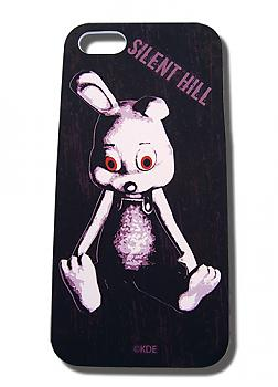 Silent Hill Homecoming iPhone 5 Case - Robbie