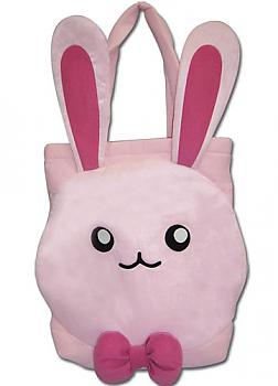 Ouran High School Host Club Tote Bag - Rabbit