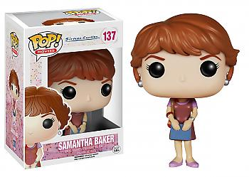 Sixteen Candles POP! Vinyl Figure - Samantha Baker