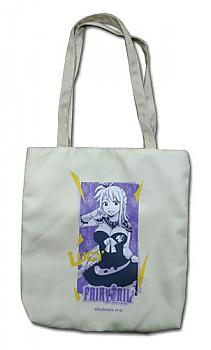 Fairy Tail Tote Bag - Lucy