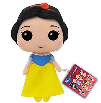Snow White Plushie (Disney)