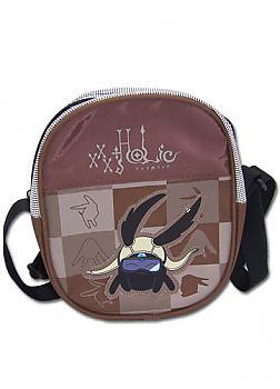 xxxHOLiC Bag - Mokona