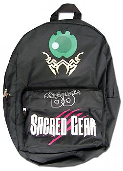 High School DxD Backpack - Issei Gear