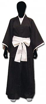 Bleach Costume - Soul Reaper (Shinigami) (M)